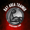 bay-area-trainer