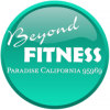 beyond-fitness-paradise