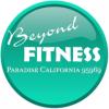 beyond-fitness-paradise