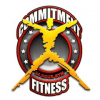 commitment-fitness