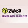 florecita-fitness-studio