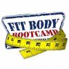 north-fontana-fit-bodyboot-camp