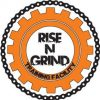 rise-n-grind-fitness
