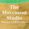 the-movement-studio