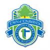 town-of-tonawanda-aquatics-fitness-center