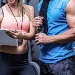 male-female-coaches