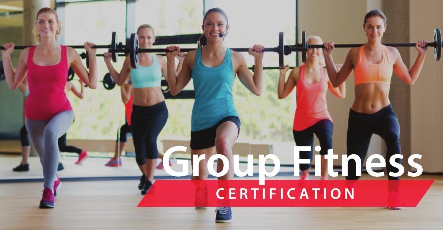 gx-certification-logo