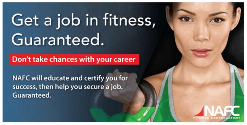 home-nafc-job-guarantee-1024x589