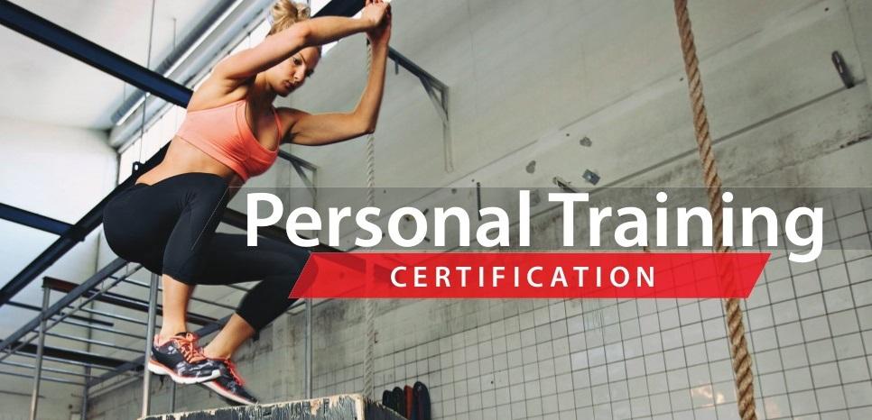 pt-certification-logo
