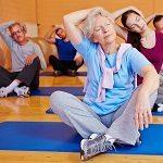 bp_hypertension_exercise_150x150