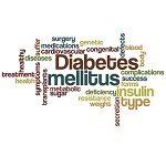 exercise_diabetes_start_150X150