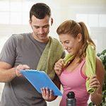 health_appraisal_start_150X150