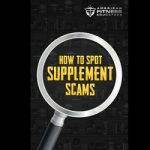 how-to-spot-supplement-scams