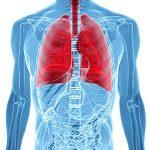 respiratory_rescue_start_150X150