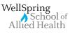 wellspring-school-of-allied-health